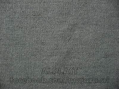 Telas para tapizar ambar mess alplast - Telas tapiceria sillas ...