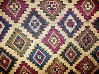 Telas para tapizar ambar mess alplast - Telas chenille para tapizar ...